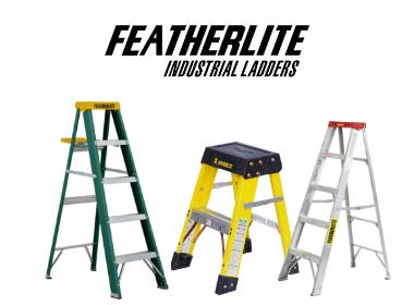 Featherlite Products