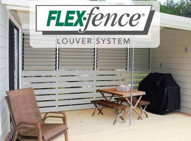 Flex-Fence Products