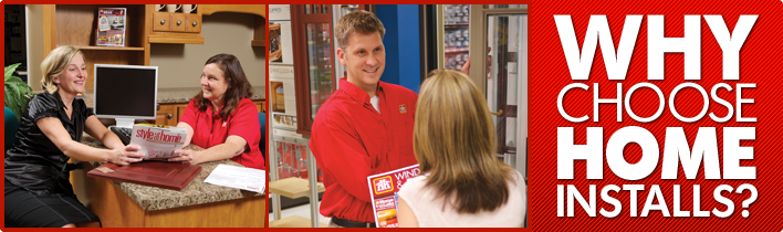 Home Hardware Expert Installs Ad Image