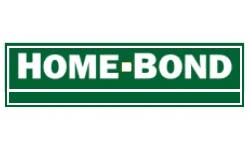 Home Bond Logo