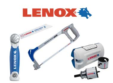 Lenox Products