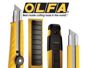 Olfa Products