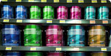 Home Building Centre Paint Decor Paint Products