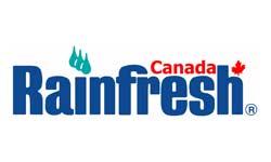 rainfresh-logo