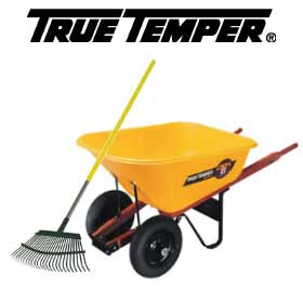 True Temper Products