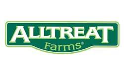 Alltreat Farms Logo