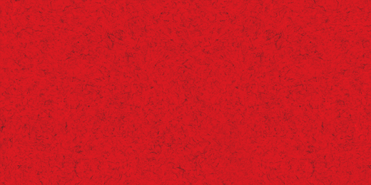 Red & Black Felt Pattern Background.