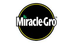 Scotts Miracle Gro Logo