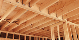 Home Building Center-Composite Lumber Image