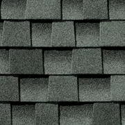 GAF Timberline HD Slate Shingles