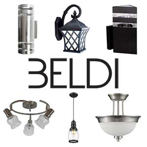 Beldi Electric Products