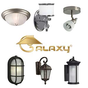 Galaxy Electric Products