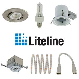 Liteline Electric Products