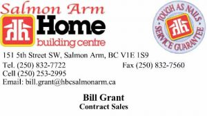 Bill Grant HBCSA Business Card(500x280)