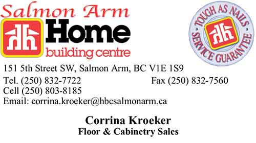 Corrina Kroeker HBCSA Business Card(500x280)