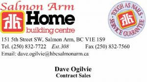Dave Ogilvie HBCSA Business Card(500x280)