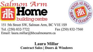 Laura Millar HBCSA Business Card(500x280)