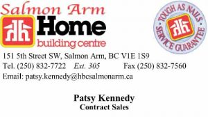 Patsy Kennedy HBCSA Business Card(500x280)