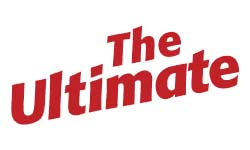 The Ultimate Logo