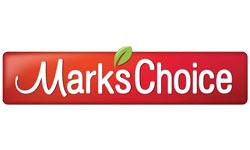 Mark's Choice Logo 2018