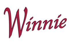 Winnie Logo