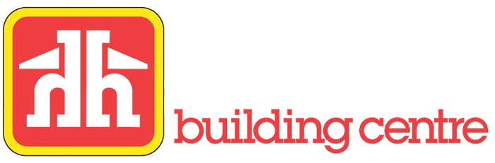 Home Building Centre Logo