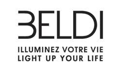 beldi-logo