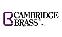 cambridge-brass-logo