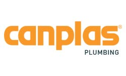 canplas-plumbing-logo