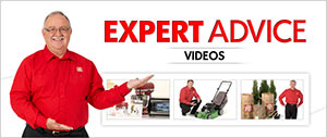 Expert Advice Videos Image