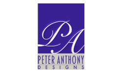 peter-anthony-designs-logo