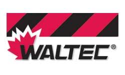 waltec-logo