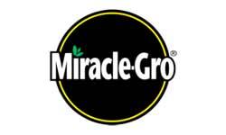 Scotts Miracle Gro Logo
