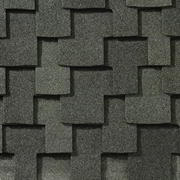 GAF Grand Sequoia Slate Shingles