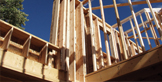 Home Building Center-Salmon Arm-Lumber Framing