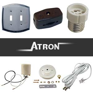 Atron Electric Products