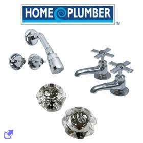 Home Plumber Bath Fixtures