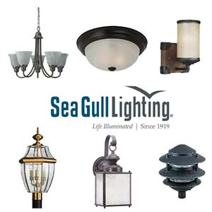 Seagull Electric Products
