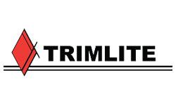 Trimlite Doors Logo