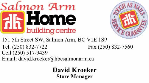 David Kroeker HBCSA Business Card(500x280)
