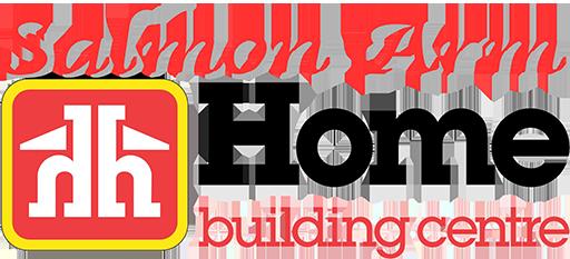 Salmon Arm Home Building Centre