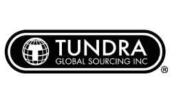 Tundra Global Logo