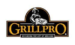 Grillpro Logo