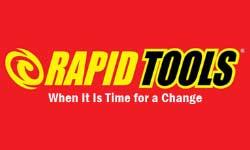 Rapid Tools Logo