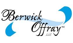 Berwick Offray Logo
