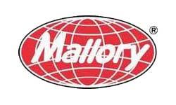 Mallory Industries Logo