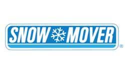Snow Mover Logo