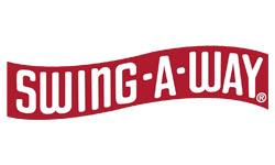 Swing A Way Logo