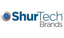 Shurtech Brands Logo