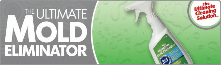 2018 TheUltimate Mold Eliminator Banner